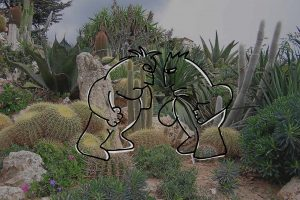Jardinage - Horticulture : controverses